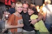 Discofieber Special - MQ Halle E - Sa 27.08.2011 - 25