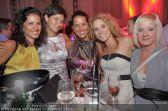 Discofieber Special - MQ Halle E - Sa 27.08.2011 - 33