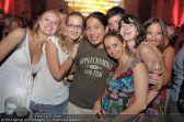 Discofieber Special - MQ Halle E - Sa 27.08.2011 - 41