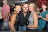 Discofieber Special - MQ Halle E - Sa 27.08.2011 - 43