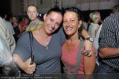 Discofieber Special - MQ Halle E - Sa 27.08.2011 - 58