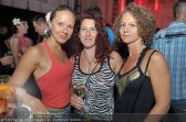 Discofieber Special - MQ Halle E - Sa 27.08.2011 - 6
