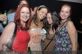 Discofieber Special - MQ Halle E - Sa 27.08.2011 - 63