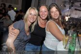 Discofieber Special - MQ Halle E - Sa 27.08.2011 - 67