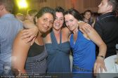 Discofieber Special - MQ Halle E - Sa 27.08.2011 - 88