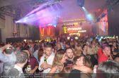 Discofieber Special - MQ Halle E - Sa 27.08.2011 - 97