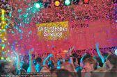 Discofieber Special - MQ Halle E - Sa 12.11.2011 - 1