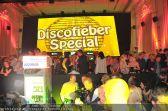 Discofieber Special - MQ Halle E - Sa 12.11.2011 - 65