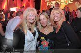 Discofieber Special - MQ Halle E - Sa 12.11.2011 - 7