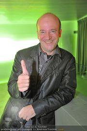 Arturo Brachetti - MQ Halle E - Mi 21.12.2011 - 101