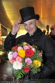 Arturo Brachetti - MQ Halle E - Mi 21.12.2011 - 102