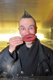 Arturo Brachetti - MQ Halle E - Mi 21.12.2011 - 13