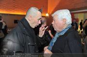 Arturo Brachetti - MQ Halle E - Mi 21.12.2011 - 28