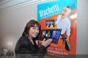 Arturo Brachetti - MQ Halle E - Mi 21.12.2011 - 32