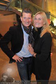 Arturo Brachetti - MQ Halle E - Mi 21.12.2011 - 36
