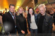 Arturo Brachetti - MQ Halle E - Mi 21.12.2011 - 37