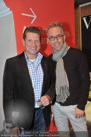 Arturo Brachetti - MQ Halle E - Mi 21.12.2011 - 42