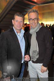 Arturo Brachetti - MQ Halle E - Mi 21.12.2011 - 43