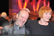 Arturo Brachetti - MQ Halle E - Mi 21.12.2011 - 46