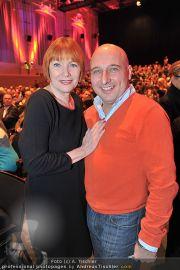 Arturo Brachetti - MQ Halle E - Mi 21.12.2011 - 49