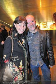 Arturo Brachetti - MQ Halle E - Mi 21.12.2011 - 85