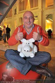 Arturo Brachetti - MQ Halle E - Mi 21.12.2011 - 86