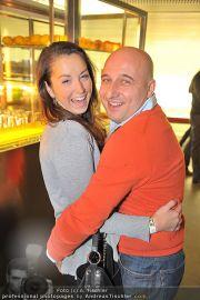 Arturo Brachetti - MQ Halle E - Mi 21.12.2011 - 9