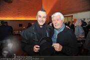 Arturo Brachetti - MQ Halle E - Mi 21.12.2011 - 91