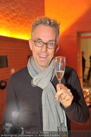 Arturo Brachetti - MQ Halle E - Mi 21.12.2011 - 93