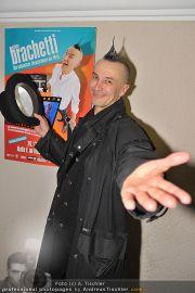 Arturo Brachetti - MQ Halle E - Mi 21.12.2011 - 94