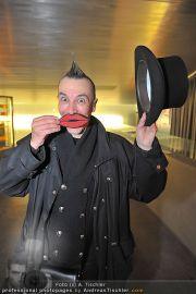 Arturo Brachetti - MQ Halle E - Mi 21.12.2011 - 96