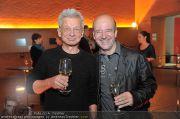 Arturo Brachetti - MQ Halle E - Mi 21.12.2011 - 98