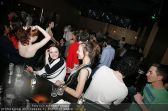 Tracks - Opera Club - Fr 18.03.2011 - 16
