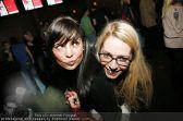 Tracks - Opera Club - Fr 18.03.2011 - 28