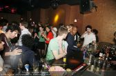 Tracks - Opera Club - Fr 18.03.2011 - 31