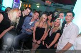 Kate Ryan - Partyhouse - Fr 14.01.2011 - 18