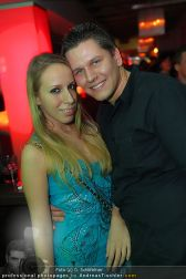 Kate Ryan - Partyhouse - Fr 14.01.2011 - 21