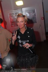 Kate Ryan - Partyhouse - Fr 14.01.2011 - 65