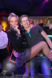 Kate Ryan - Partyhouse - Fr 14.01.2011 - 71