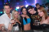 Rico Bernasconi - Partyhouse - Sa 22.01.2011 - 11