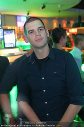 Rico Bernasconi - Partyhouse - Sa 22.01.2011 - 26