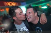 Rico Bernasconi - Partyhouse - Sa 22.01.2011 - 36