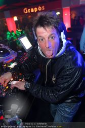 Rico Bernasconi - Partyhouse - Sa 22.01.2011 - 49