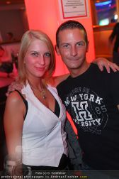Rico Bernasconi - Partyhouse - Sa 22.01.2011 - 71