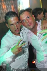 Rico Bernasconi - Partyhouse - Sa 22.01.2011 - 87
