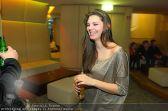 Club Fusion - Babenberger Passage - Fr 04.03.2011 - 15
