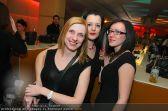 Club Fusion - Babenberger Passage - Fr 04.03.2011 - 5