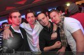 Cosmopolitan - Babenberger Passage - Di 08.03.2011 - 48