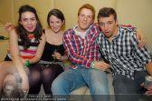Club Fusion - Babenberger Passage - Fr 18.03.2011 - 1