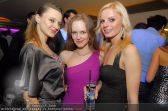 Club Fusion - Babenberger Passage - Fr 18.03.2011 - 33